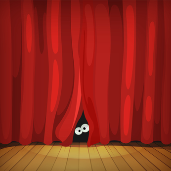 Miedos sociales: no soy antipático, es que estoy nervioso.