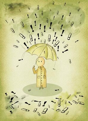 Ajuste de expectativas para evitar la frustración.